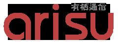 Arisu Communications
